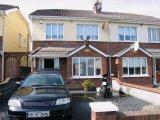 25 Westbrook Rise, Balbriggan, North Co. Dublin - Semi-Detached House / 3 Bedrooms, 2 Bathrooms / €182,000