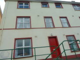 1 Ocean View, Bundoran, Co. Donegal - Apartment For Sale / 2 Bedrooms, 1 Bathroom / €105,000