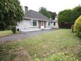 Glenbeg, Blackrock, Cork City Suburbs, Co. Cork - Bungalow For Sale / 3 Bedrooms / €230,000