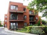 5 Rathgar Court, Rathmines, Dublin 6, South Dublin City - Apartment For Sale / 2 Bedrooms, 1 Bathroom / €199,500