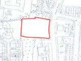 704 Shore Road, Belfast City Centre, Belfast, Co. Antrim, BT45 6LH - Site For Sale / 0.8 Acre Site / P.O.A