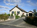 80 Carsonstown Road, Saintfield, Co. Down, BT24 7EB - Bungalow For Sale / 2 Bedrooms, 1 Bathroom / £195,000