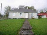 Corduff, Ballinagh, Co. Cavan - Bungalow For Sale / 3 Bedrooms, 1 Bathroom / P.O.A