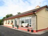 'Salmon Leap House', Scrahallia, Cashel, Connemara, Co. Galway - Bungalow For Sale / 4 Bedrooms, 2 Bathrooms / P.O.A