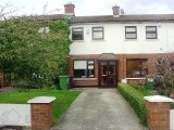 184 Ashcroft, Raheny, Dublin 5, North Dublin City, Co. Dublin - Terraced House / 2 Bedrooms, 1 Bathroom / €225,000