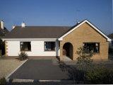 Moynehall, Ballinagh Road, Cavan, Co. Cavan - Detached House / 4 Bedrooms, 2 Bathrooms / €350,000