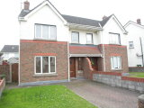 17 The Links, Donabate, Donabate, North Co. Dublin - Semi-Detached House / 3 Bedrooms, 3 Bathrooms / €225,000