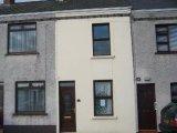 69 Church Walk, Lurgan, Co. Armagh, BT67 9AA - Terraced House / 2 Bedrooms, 1 Bathroom / £39,950