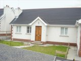 27 Coolmillish Way, Markethill, Co. Armagh, BT60 2PT - Semi-Detached House / 2 Bedrooms / £125,000