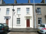 17 John Street, Newtownards, Co. Down, BT23 4LZ - Terraced House / 2 Bedrooms, 1 Bathroom / £97,500