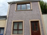 39 Fountain Street, Londonderry, Co. Derry - Terraced House / 2 Bedrooms, 1 Bathroom / £90,000