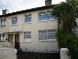 75 St. Fintan's Park, Blackrock, South Co. Dublin - Terraced House / 4 Bedrooms, 2 Bathrooms / €199,950
