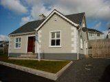 37 Oakdene, Larne, Co. Antrim - Detached House / 3 Bedrooms, 2 Bathrooms / £249,950