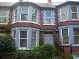 12 Glantane Drive, Antrim Road, Belfast, Co. Antrim, BT15 3FE - Terraced House / 4 Bedrooms, 1 Bathroom / £149,950