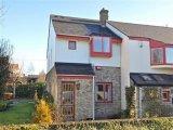 9 Lambourne Village, Clontarf, Dublin 3, North Dublin City - Townhouse / 1 Bedroom / €195,000