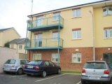8 Brackenwood Drive, Hamlet Lane, Balbriggan, North Co. Dublin - Apartment For Sale / 2 Bedrooms, 1 Bathroom / €75,000