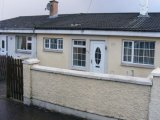 67 Moyola Drive, Shantallow, Londonderry, Co. Derry, BT48 8EE - Terraced House / 3 Bedrooms, 1 Bathroom / £52,950