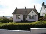 17 Hazelwood Park, Newtownabbey, Co. Antrim, BT36 7NY - Bungalow For Sale / 2 Bedrooms, 1 Bathroom / £139,950