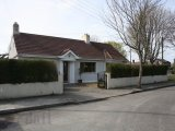 26 St. Sylvesters Villas, Malahide, North Co. Dublin - Detached House / 4 Bedrooms, 5 Bathrooms / €540,000