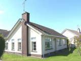68 Castle Park, Limavady, Co. Derry - Detached House / 3 Bedrooms, 1 Bathroom / £240,000