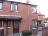 11 Longlands Court, Newtownabbey, Co. Antrim, BT36 7TL - Semi-Detached House / 3 Bedrooms, 1 Bathroom / £70,000