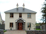 Cnoc Na G, Caor, Abbeyknockmoy, Co. Galway - Detached House / 4 Bedrooms, 3 Bathrooms / €335,000