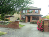 10 Dal Riada, Portmarnock, North Co. Dublin - Detached House / 4 Bedrooms, 3 Bathrooms / €570,000