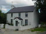 Kill, Carrigart, Co. Donegal - Detached House / 2 Bedrooms / €280,000