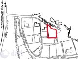 The Glebe, Letterkenny, Co. Donegal - Site For Sale / null / €230,000