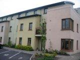 19 Holly House, Garrane Darra, Wilton, Co. Cork - Apartment For Sale / 2 Bedrooms, 2 Bathrooms / €205,000