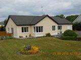 Berkeley House, Ballinstaig, Kilcolgan, Co. Galway - Detached House / 4 Bedrooms, 2 Bathrooms / €225,000