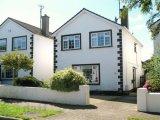 38, Newtownparks, Skerries, North Co. Dublin - Detached House / 4 Bedrooms, 2 Bathrooms / €350,000