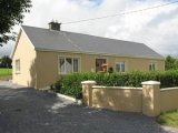 Auburn Cottage, Maulbrack, Bandon, West Cork - Detached House / 3 Bedrooms, 2 Bathrooms / €270,000