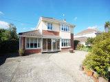 22 Kingston Park, Ballinteer, Dublin 16, Ballinteer, Dublin 16, South Dublin City, Co. Dublin - Detached House / 4 Bedrooms, 2 Bathrooms / €685,000