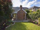 The Mews, 85A Strand Road, Sandymount, Dublin 4, South Dublin City, Co. Dublin - Detached House / 2 Bedrooms, 2 Bathrooms / €385,000