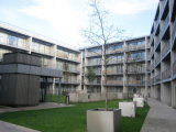 The Maieston, Santry, Dublin 9, North Dublin City - Apartment For Sale / 2 Bedrooms, 2 Bathrooms / €70,000