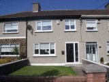 88 Maryfield Crescent, Artane, Dublin 5, North Dublin City, Co. Dublin - Terraced House / 3 Bedrooms, 3 Bathrooms / €220,000