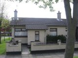 7 Roemill Walk, Limavady, Co. Derry, BT49 9BG - Bungalow For Sale / 1 Bedroom, 1 Bathroom / £44,950