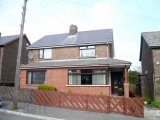 237 Joanmount Gardens, Ballysillan, Belfast, Co. Antrim, BT14 6PA - Semi-Detached House / 2 Bedrooms, 1 Bathroom / £115,000