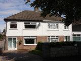 83 Foxfield Grove, Raheny, Dublin 5, North Dublin City, Co. Dublin - Semi-Detached House / 3 Bedrooms, 1 Bathroom / €330,000