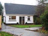 20 Cloonmara, Clonlara, Co. Clare - Semi-Detached House / 3 Bedrooms, 1 Bathroom / €235,000