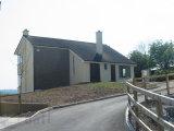 Brickfield House, Off Skehard Road, Blackrock, Cork City Suburbs - Detached House / 4 Bedrooms, 1 Bathroom / P.O.A