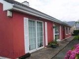 The Bungalow, Coolvallanane Beg, Kinsale, Co. Cork - Bungalow For Sale / 5 Bedrooms, 4 Bathrooms / €250,000