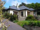 """Meadowhead"", Currabinny, Carrigaline, Co. Cork - Detached House / 4 Bedrooms, 4 Bathrooms / €700,000"