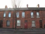 198, Donegall Road, Belfast, Co. Antrim, BT12 5ND - Terraced House / 6 Bedrooms, 4 Bathrooms / £89,950