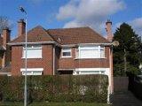 9 Kingsland Drive, Carrickfergus, Co. Antrim, BT5 7EY - Detached House / 3 Bedrooms, 1 Bathroom / £194,950