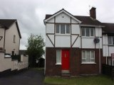 7 Blackthorns, Newry, Co. Down - Semi-Detached House / 3 Bedrooms, 1 Bathroom / £99,500