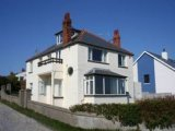 10a, Downs Road, Ardglass, Co. Down, BT30 7UB - Apartment For Sale / 3 Bedrooms, 1 Bathroom / £200,000