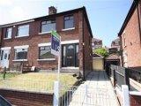 11 Springvale Parade, Crumlin Road, Belfast, Co. Antrim, BT14 8DB - Semi-Detached House / 3 Bedrooms, 1 Bathroom / £99,950