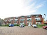 Apartment 16 Dundrum Castle House, Dundrum, Dublin 14, South Dublin City - Apartment For Sale / 1 Bedroom, 1 Bathroom / €140,000